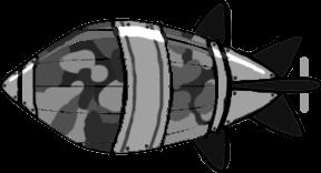 D D T Dark Dirigible Titan Bloons Tower Defense 5 Wiki
