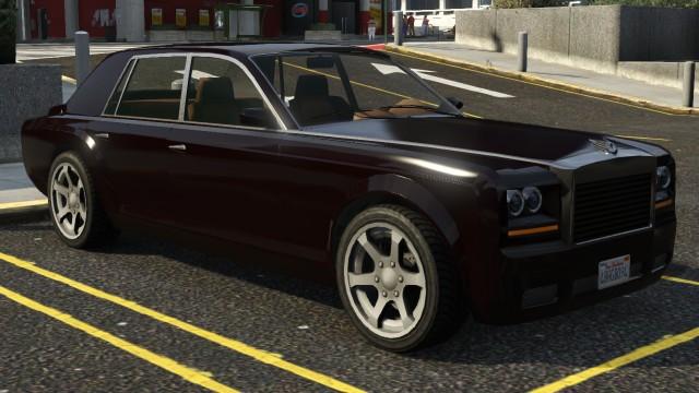 Super Diamond - Grand Theft Auto Wiki Gta 5 Super Diamond