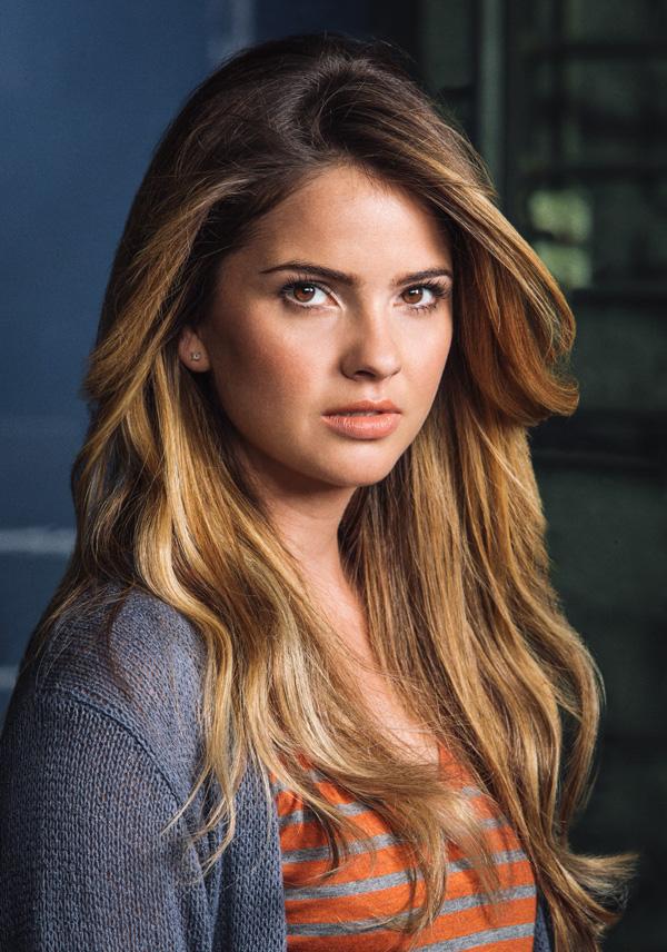 Mis personajes (Lindsay) - Página 6 Malia_Full_-_Season_4