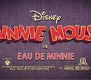 Eau de Minnie