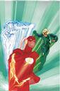 Flash Bart Allen 0006.jpg