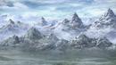 Alfheim mountains.png