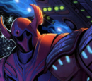 Ziran (Earth-90251)