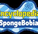 Encyclopedia SpongeBobia/welcome