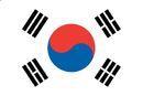 South-korea-hi.jpg