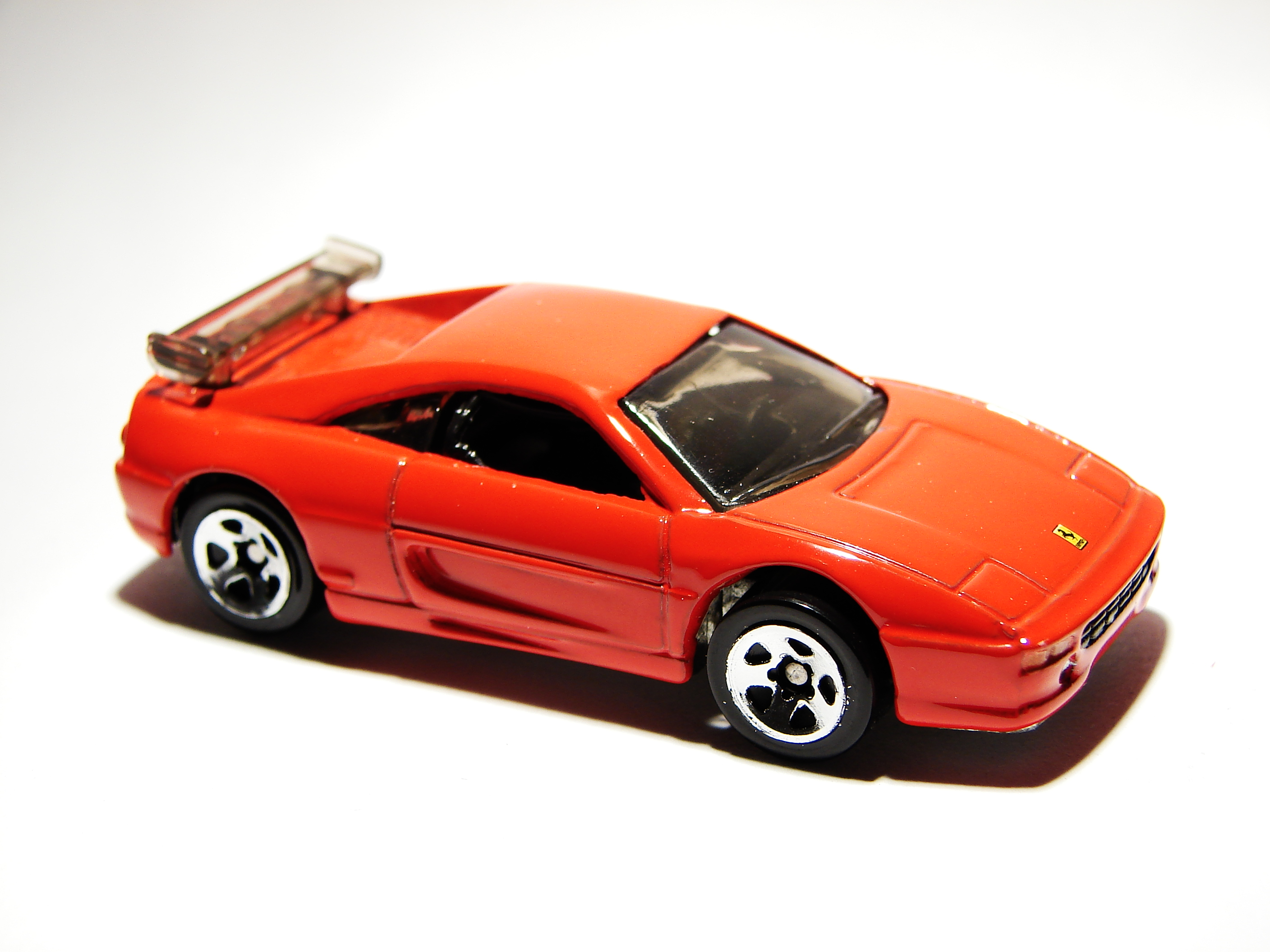 ferrari f355 challenge hot wheels wiki. Black Bedroom Furniture Sets. Home Design Ideas