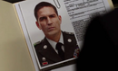1x21 - Reese's military file.png