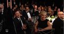 2014 SAG Awards - Ensemble Nomination 03.png