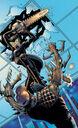 Catwoman 0092.jpg