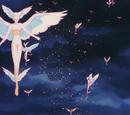 Angels (OVA)