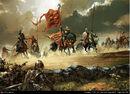 Army of Scorpions by Tomasz Jedruzek, Fantasy Flight Games©.jpg