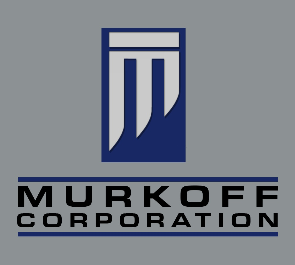 Murkoff Corporation - ...
