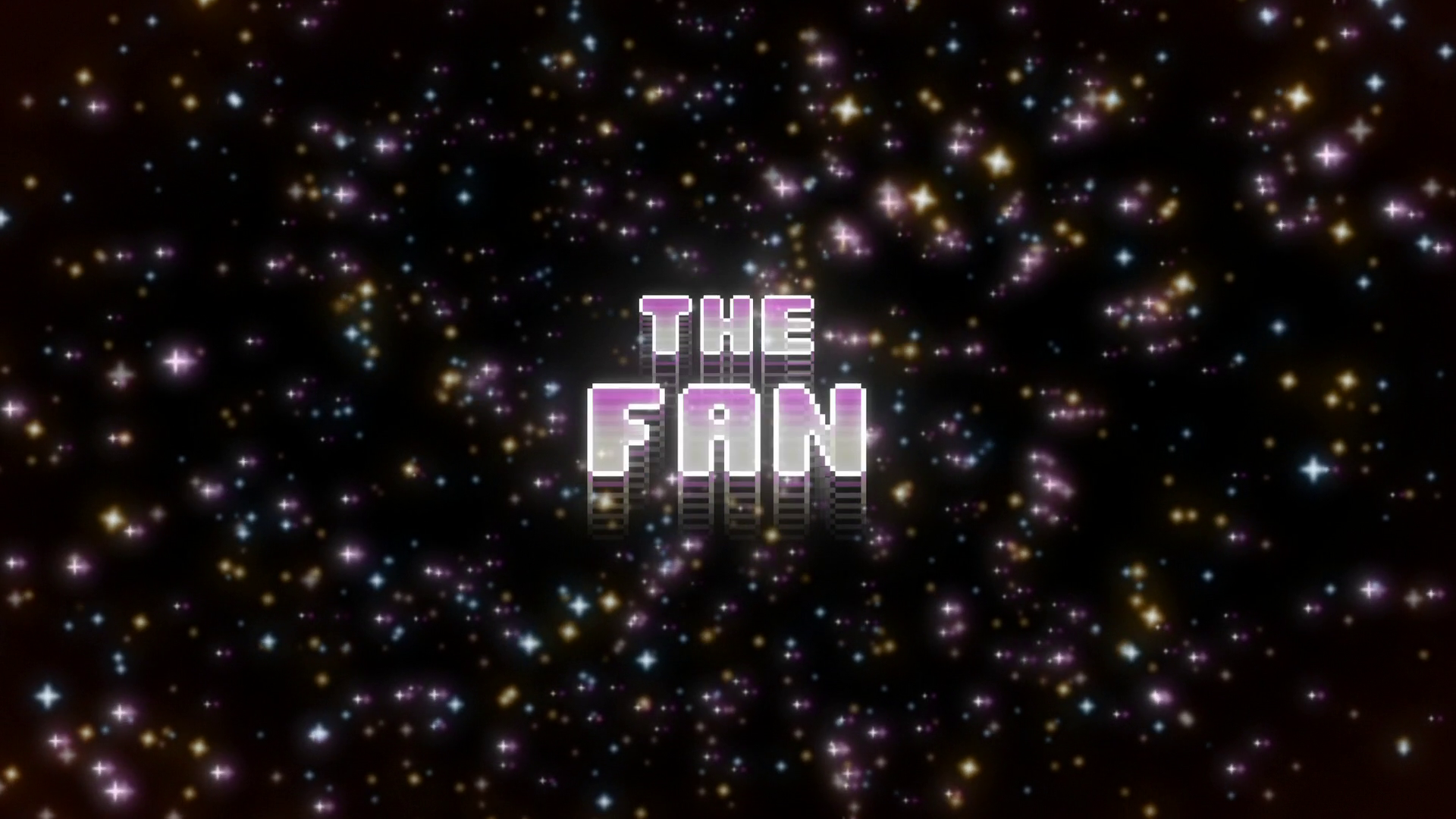 The Amazing World Of Gumball The Tba The Fan - The Amazing ...