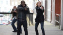 24 LAD episode 2- CIA agents stand-off with Bauer.jpg