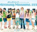 Alo-Hello! 2 Morning Musume DVD