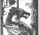 Pseudodrache (Dungeons & Dragons)