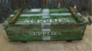 Gang-attack-weapon-crate-gtav.png