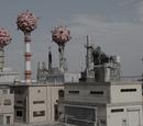 The Tokyo Protocol