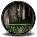 Slender icon.png