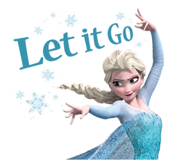 Stickerline-elsa-let-it-go.png