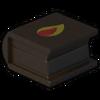Icon tinderbox nxg