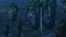 Ancient Forest 4.png