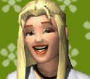 Phoebe Twiddle