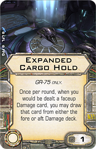 Cargo_-_Expanded_Cargo_Hold.png