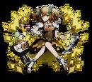 ID:684 光戯竜ジュリエット