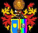 UMS Wiki