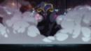 Demon Kirito.png