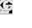 Garnet Group