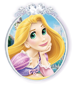 rapunzel png Quotes Sleeping Beauty Castle Coloring Pages