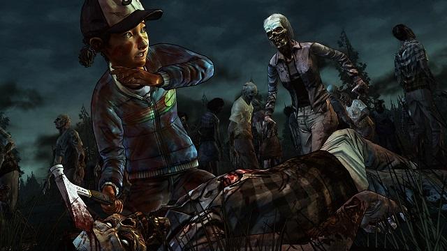 [Imagen: The-walking-dead-season-2-episode-3-3.jpg]