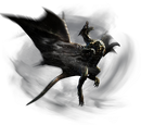 BannedLagiacrus/Monster Appreciation Week: Kushala Daora(4th Gen)
