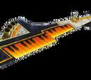 Blitz Works (MH4U)