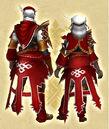 FrontierGen-Asshu Armor 001 (Both) (Back) Render.jpg
