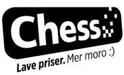 180px-Chess.jpg