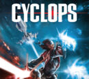 Cyclops Vol 3 2