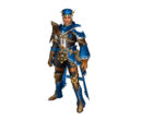 FrontierGen-Asshu Armor (Male) (Both) Render 002.jpg