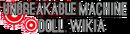 Wiki-wordmark (1).png