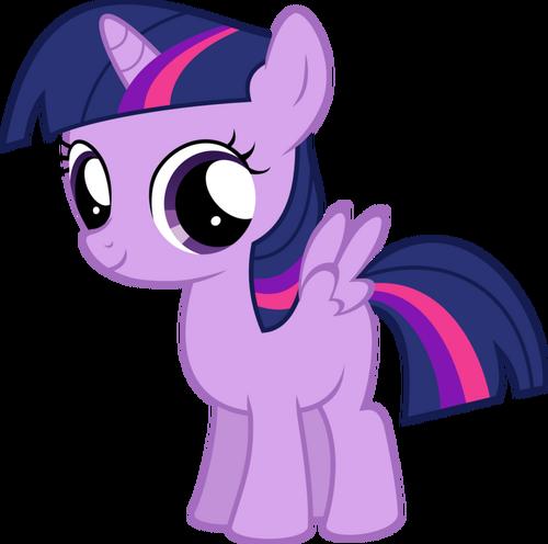Ficheiro:Twilight Filly Alicorn By Jackspade2012-d5okiyo