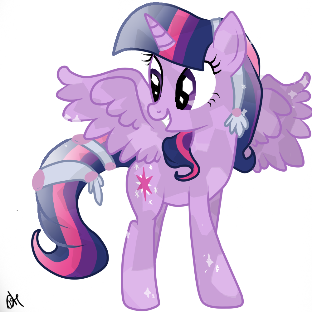 [Bild: Twilight_sparkle_alicorn_crystal_by_ocea...67vvfu.png]