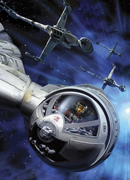 File:Blade Squadron.png.