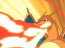 Cassidy Charizard Flamethrower.png