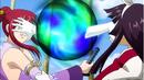 Minerva grabs Erza and Kagura.png