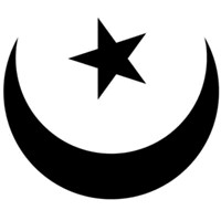 ryan adrian marz percy jackson fanfiction wiki