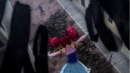 Juvia attacked by Sherria.png
