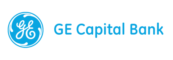 Ge Capital Home Design