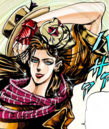 Lisa Lisa first appearance.png